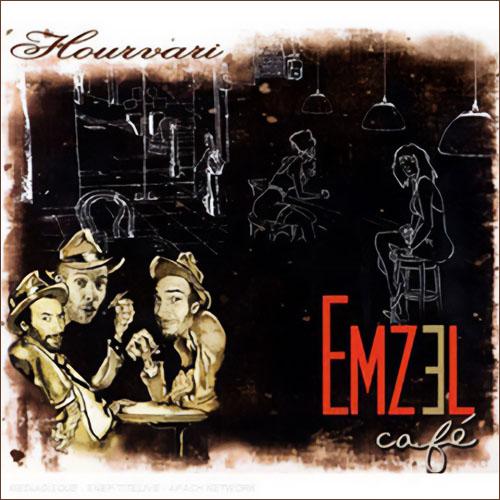 Hourvari-Emzel-cafe