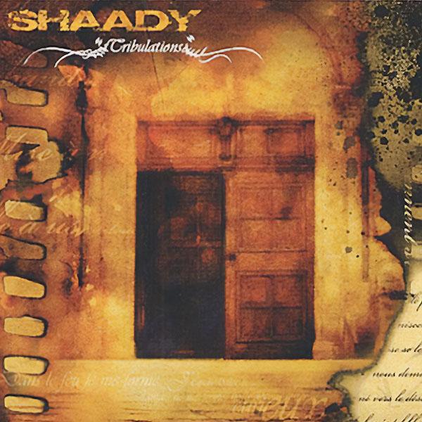 Shaadi-tribulations-cover